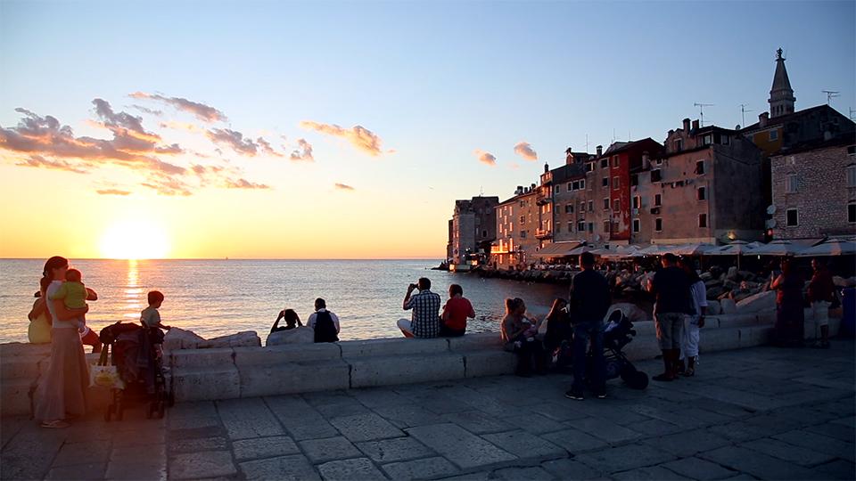 Kroatien Avsnittsbild