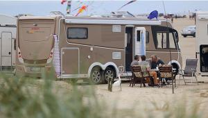 Lakolk Camping