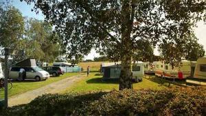 Tobisviks Camping