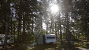 Nordic Camping Hökensås