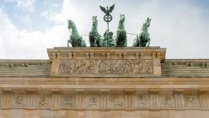 Storstad Berlin