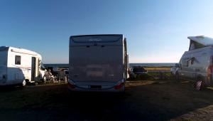 Ugglarp Camping